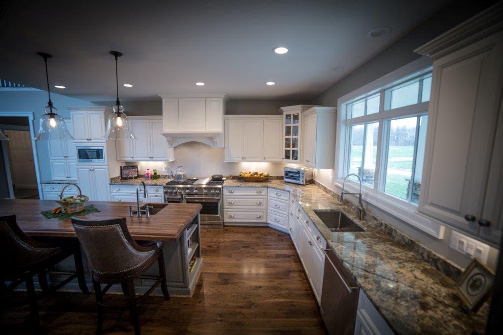 ... Ordinary Nova Kitchen And Bath #21   Nova Kitchen And Bath   Kitchen  Designs ...