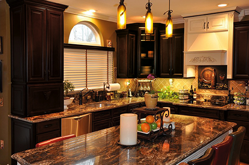 Southern Maryland Kitchen And Bath Reviews
